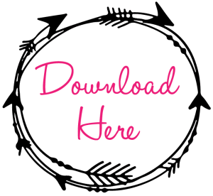 download-here-01