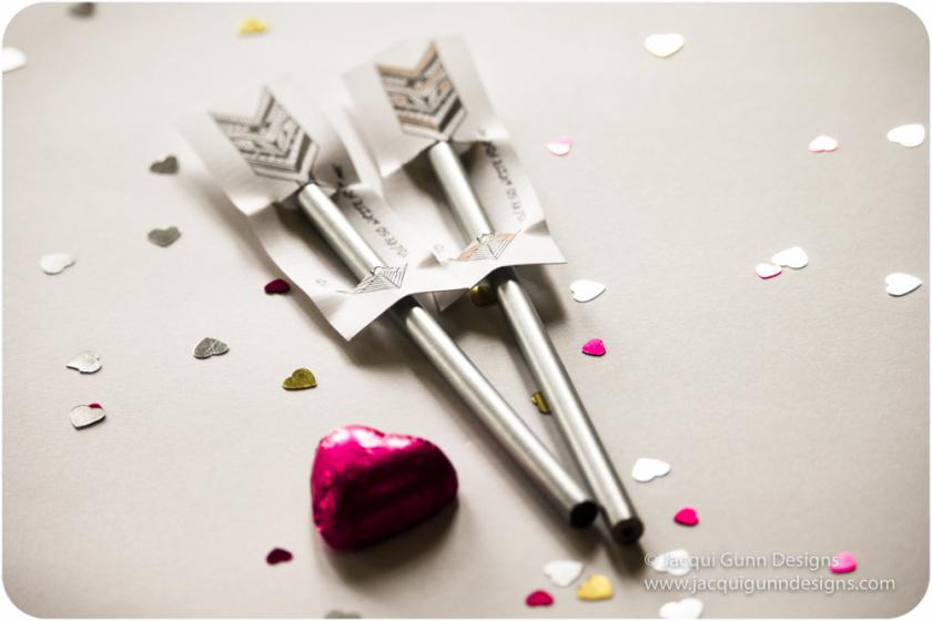 valentine-printable-1-of-1-7